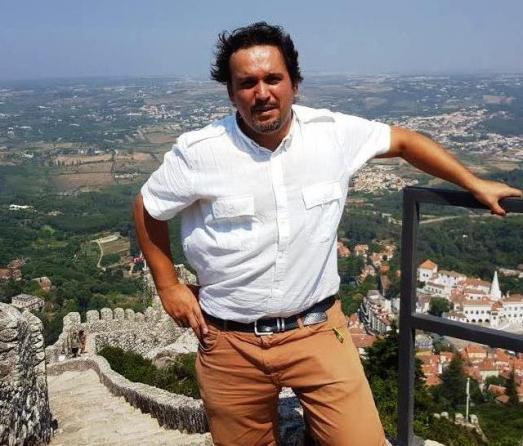 Giuseppe Iandolo Psise Madrid Formacion quienes somos