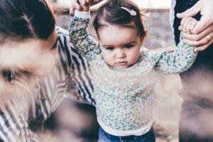 encuentros de crianza